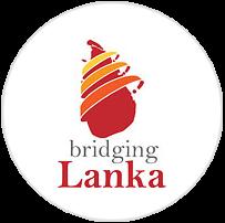 Bridging Lanka